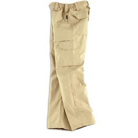 pantalon firenze