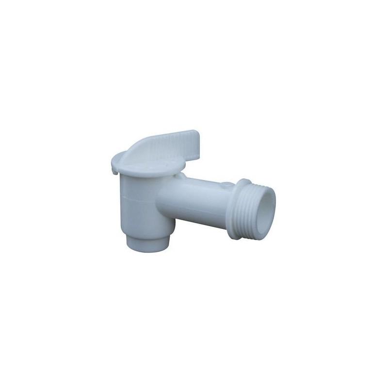 robinet pour fût