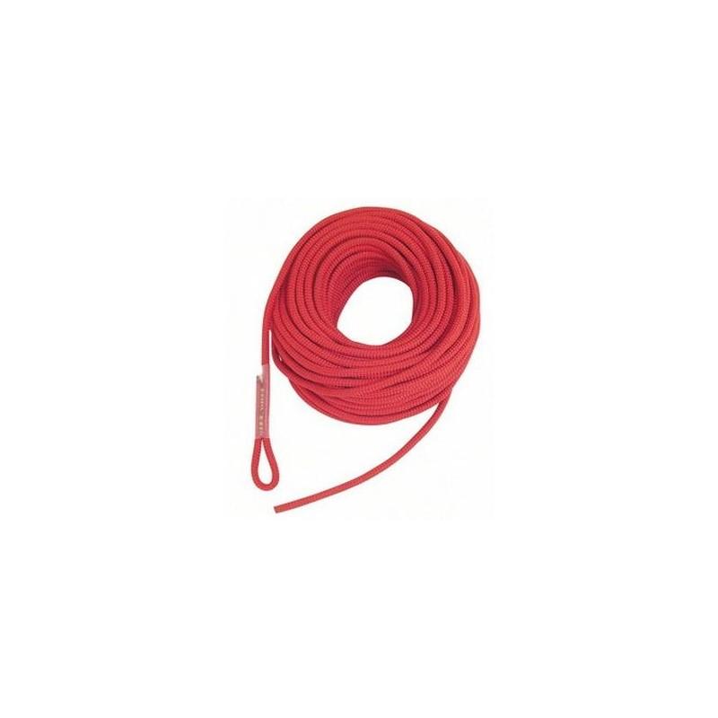 corde de rétention 65m
