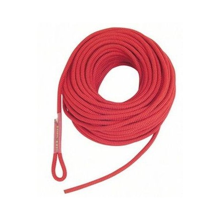 corde de rétention 40m