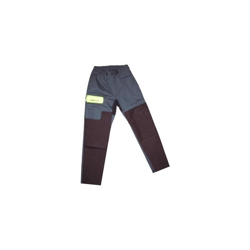 pantalon traqueur