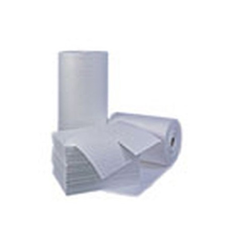 feuilles absorbantes blanches technisorb