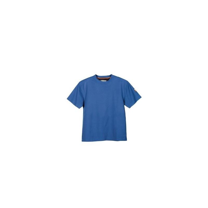 tee shirt coolmax pro 320