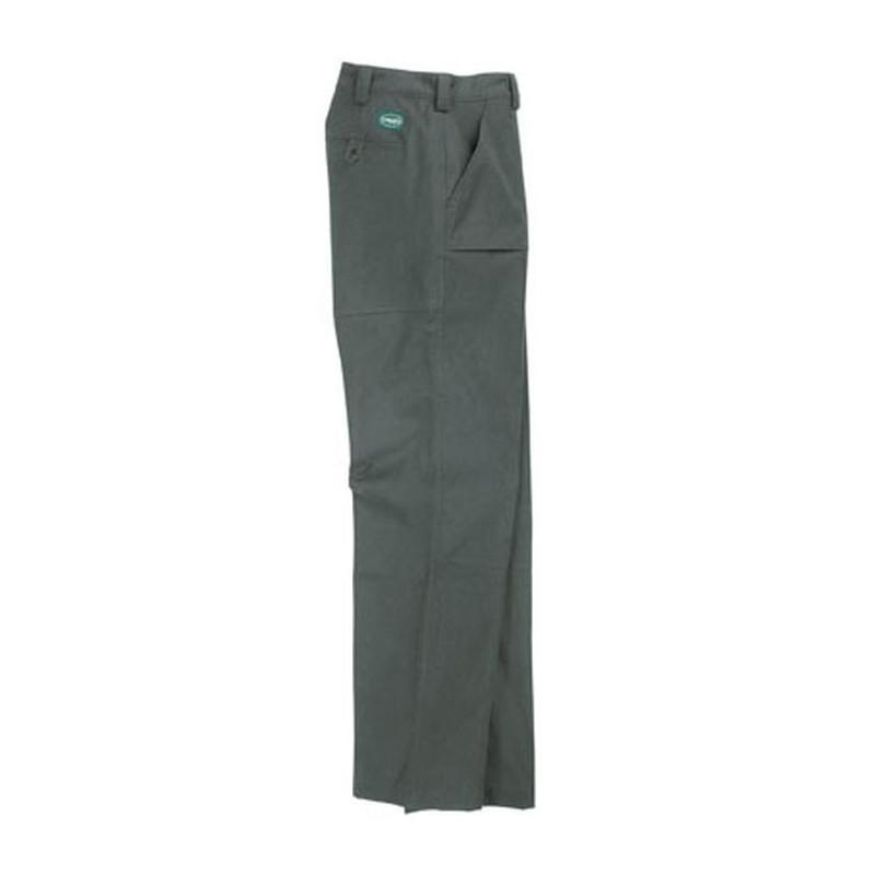 pantalon chablis