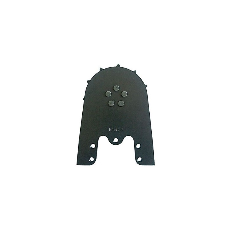 nez de rechange p/guide titanium 1000 GB