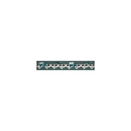 rouleau de chaine STIHL-HARVESTERjauge 2mm