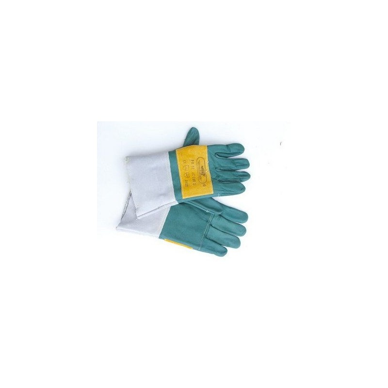 gants anti-coupures SIP
