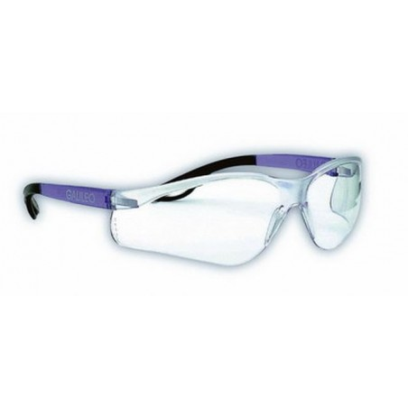 lunette de protection incolore