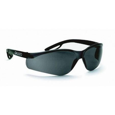 lunettes solaires de protection