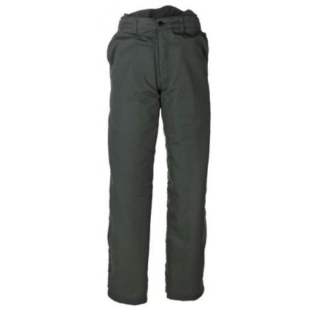 pantalon de sécurité ECO BOXER