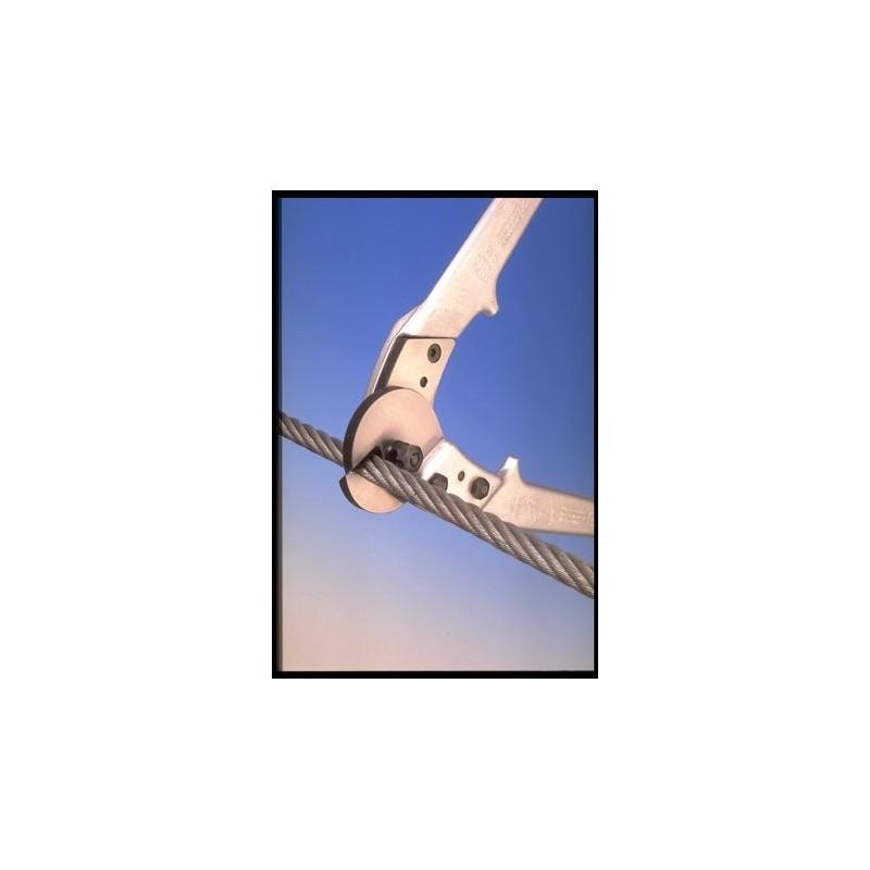 cisaille à câble FELCO C16