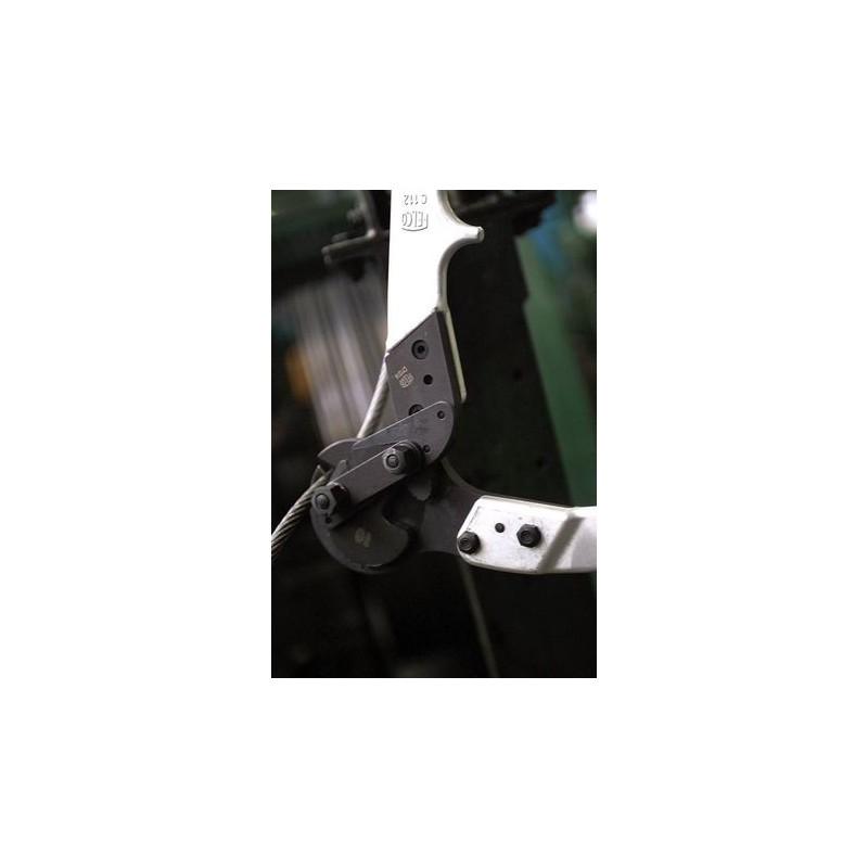 cisaille à câble FELCO C112
