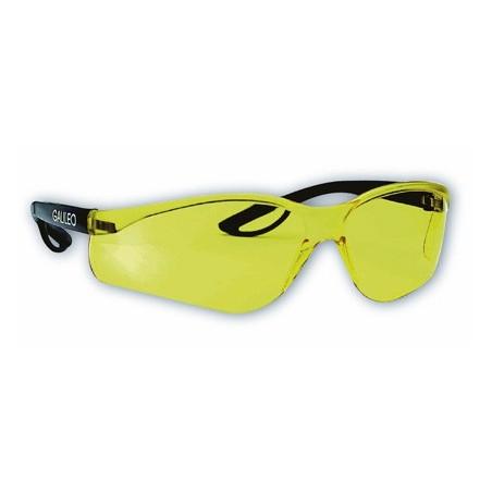 lunette de tir