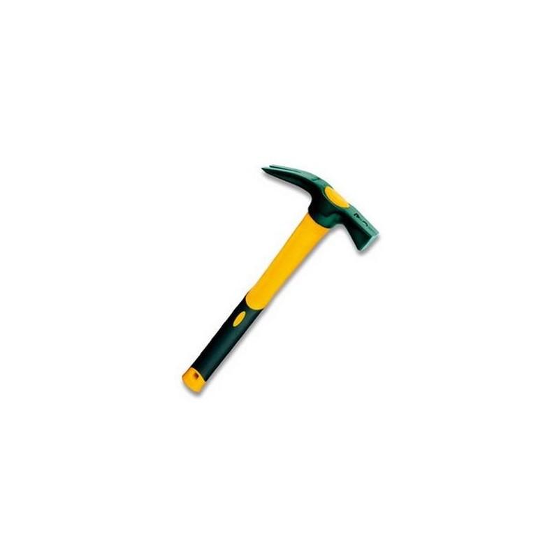 marteau batipro
