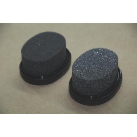 kit hygiène p/casque 3316