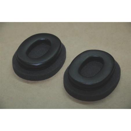 kit hygiène p/casque 3317