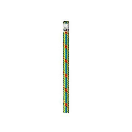 corde ginko 12mm 20m