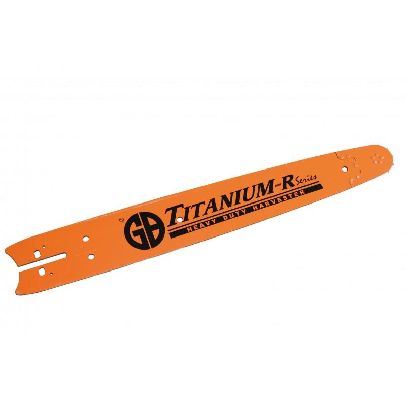 guide-chaine titanium 1000 GB