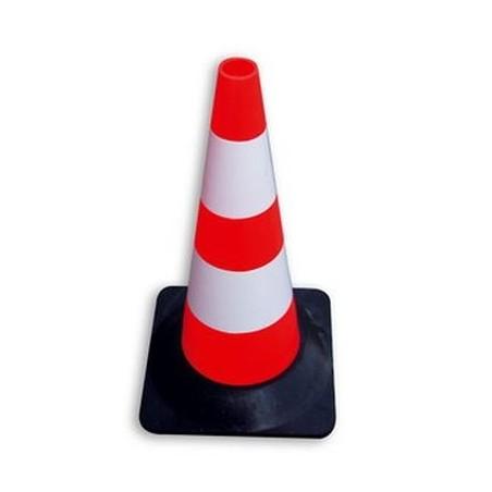 cone de signalisation K5A