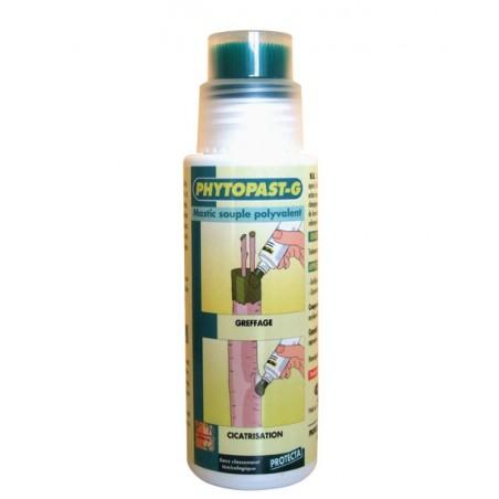 phytopast flacon applicateur 250g