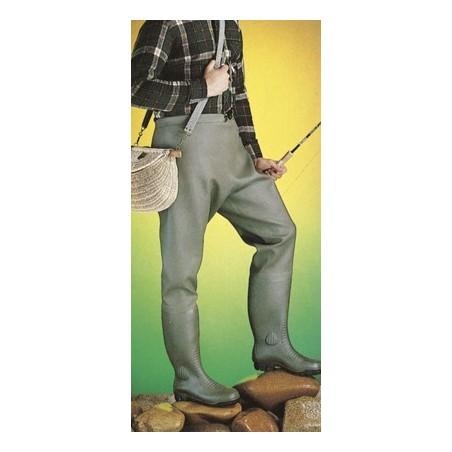 pantalon allagnon