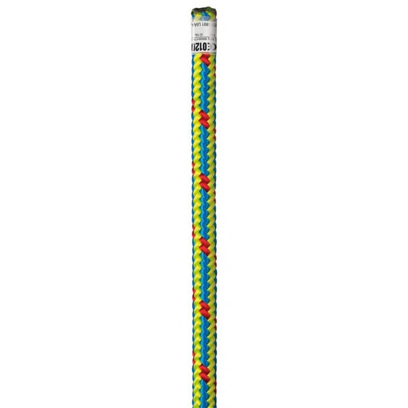 corde ginko 12mm 20ml sans épissures