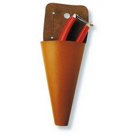 porte-sécateur de ceinture