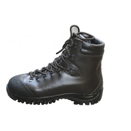 chaussures de sécurité DOLOMITE
