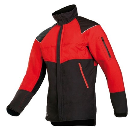 veste innovation II
