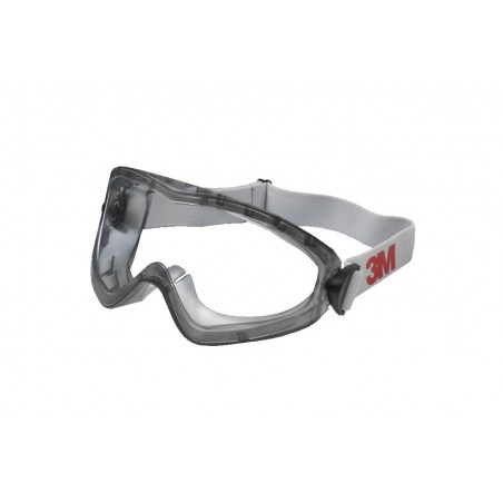 lunette masque