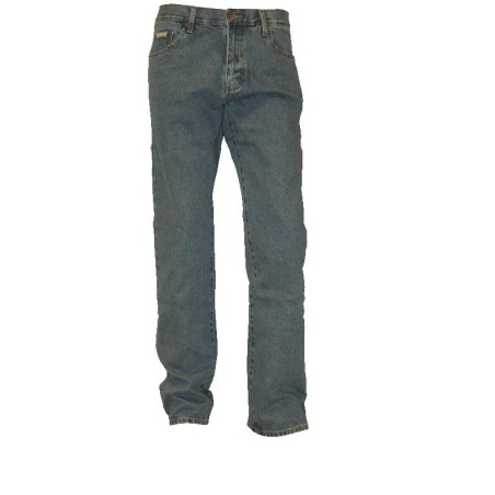 jeans rica lewis RL70 stone
