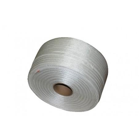 Feuillard polyester 19mm