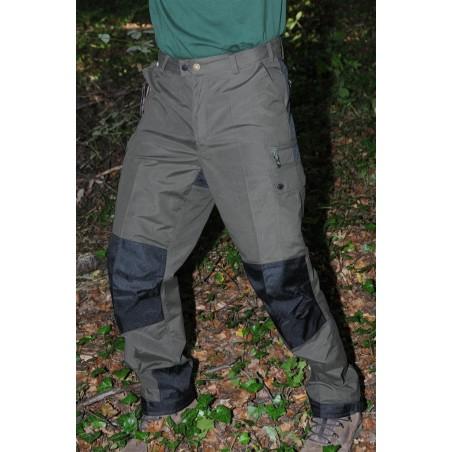Pantalon Pinewood spécial été