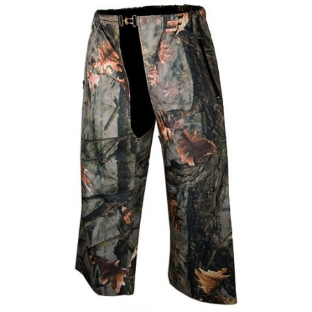 cuissard camo big game
