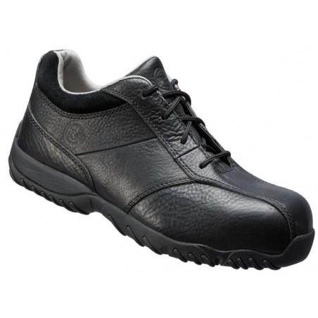 chaussures NEWINGTON