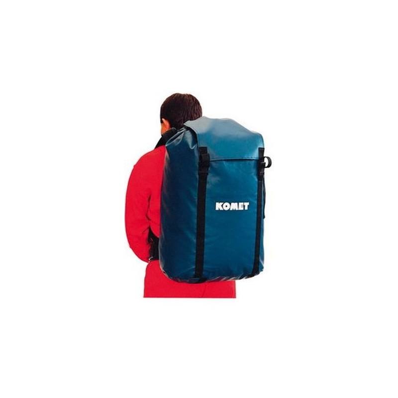 sac à dos 30 litres