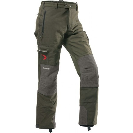 Pantalon Gladiator chasse...
