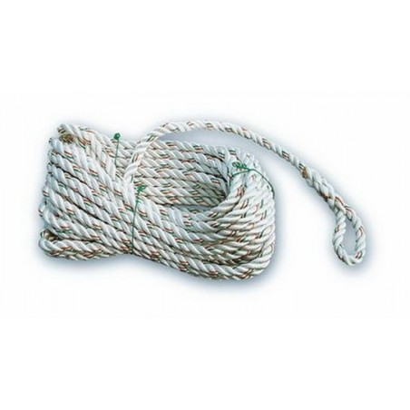 cordage polyamide 15mm