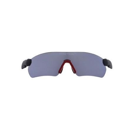 lunettes fumées casque...