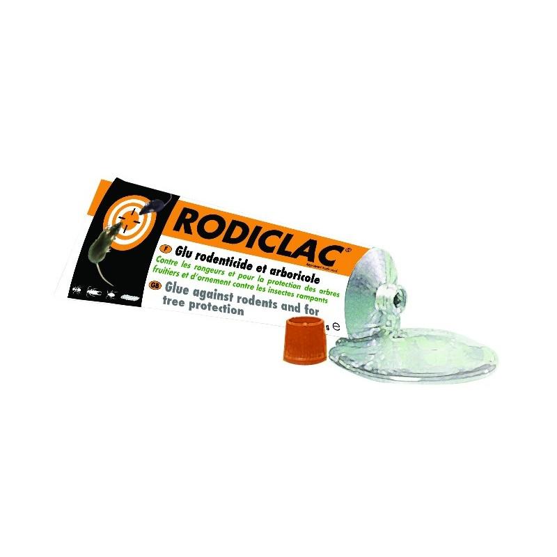 rodiclac