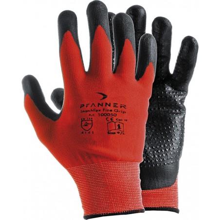 gants pfanner finegrip