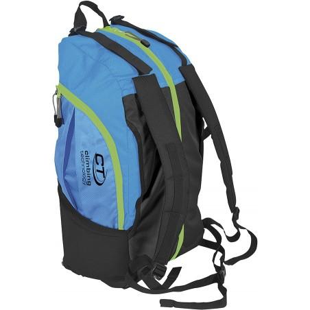 sac back pack 45 litres