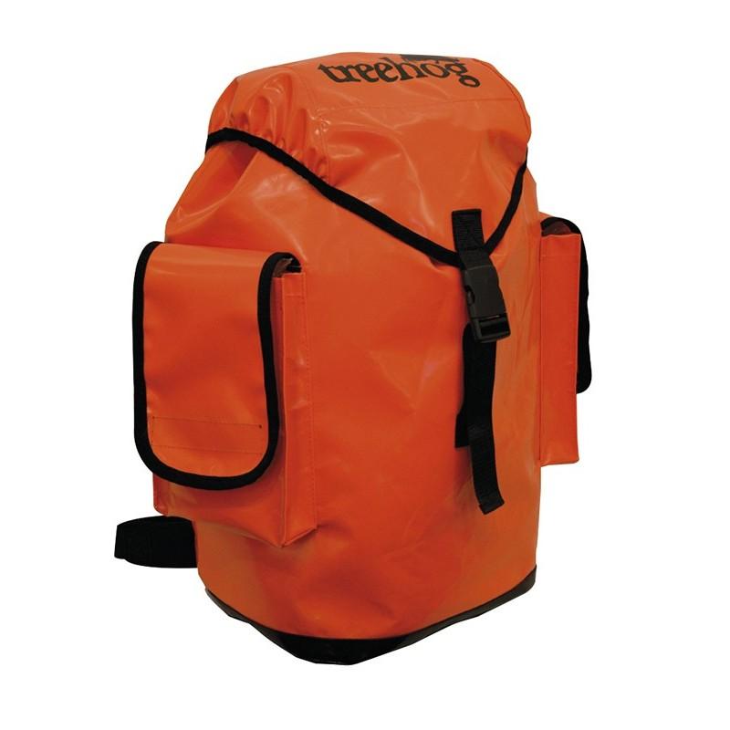 sac BIG TH 4001