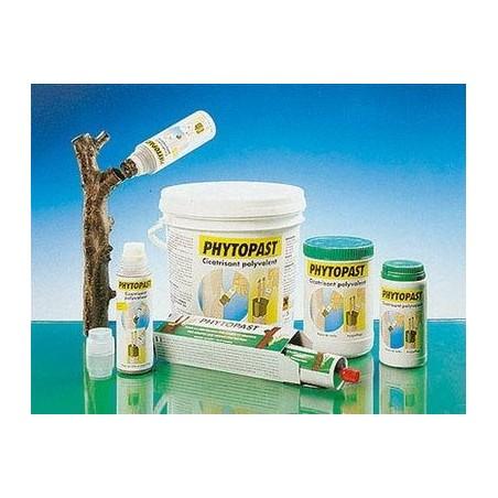 phytopast