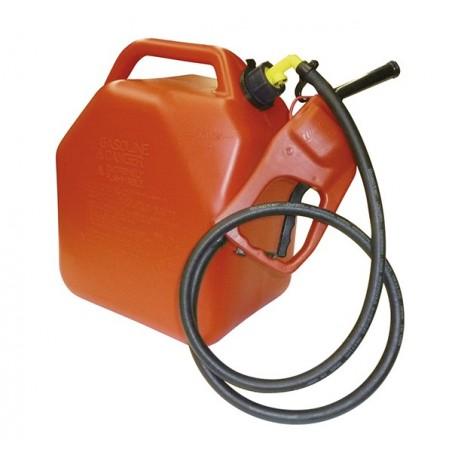 jerripompe 25 litres