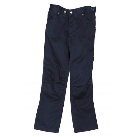 pantalon de travail TIMBERLAND PRO 602