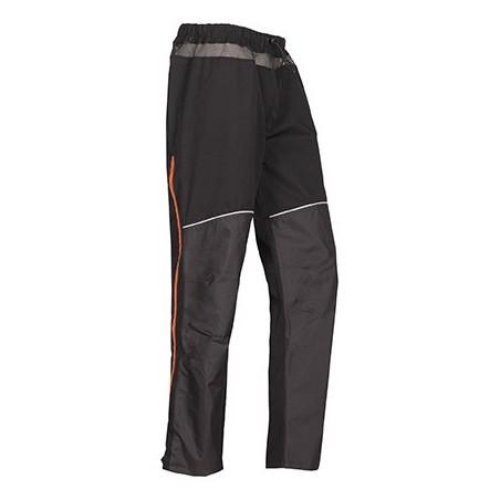 pantalon de pluie KEIU