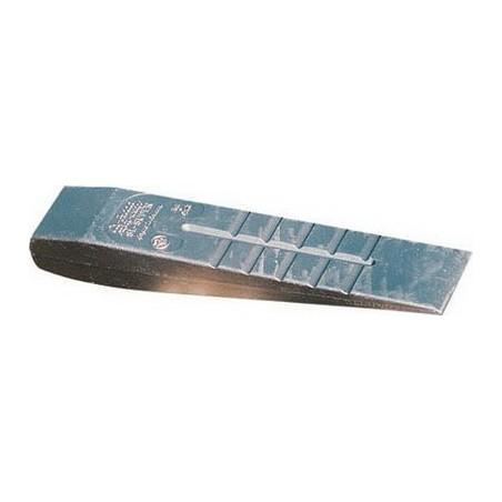 coin d'abattage aluminium