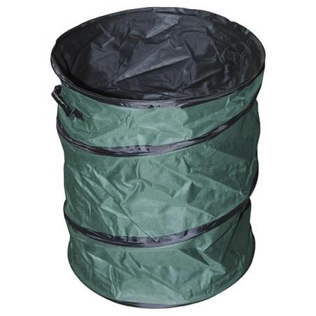 sac à déchets 160 litres