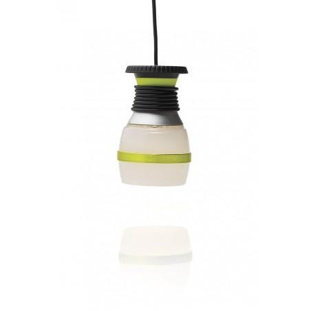 lampe light-a-life